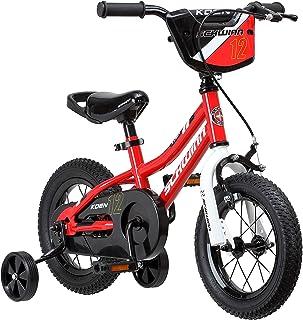 Schwinn Koen - Bicicleta para niño, con Cuadro SmartStart p