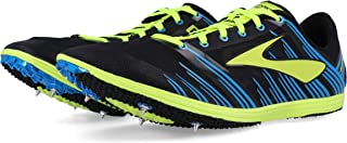 Brooks Wire 4 Running Spikes