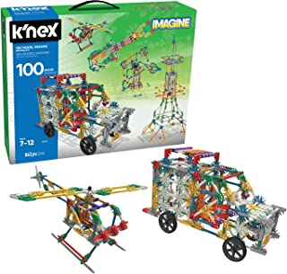 Best engineering toys for 12 year olds Reviews