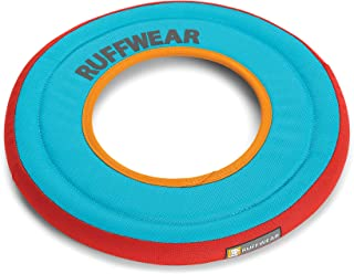 RUFFWEAR - Hydro Plane Floating Disc