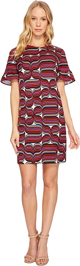 Trina Turk - Darling Dress