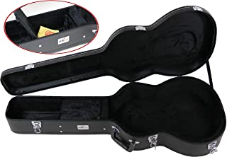 Gearlux Classical Guitar Hardshell Case