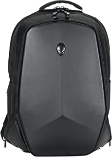 Mobile Edge Alienware Vindicator maletines para portátil 43,4 cm (17.1