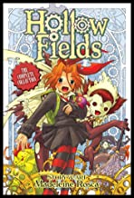 hollow fields manga