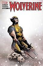 Wolverine: Wolverine's Revenge (Wolverine (2010-2012)) (English Edition)