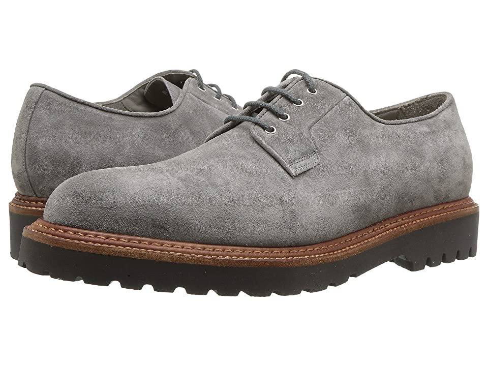 Paul Smith Rod Oxford (Grey) Men