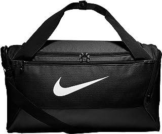 Nike Brasilia Training Tasche Sporttasche