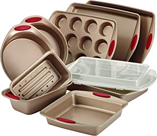 rachael ray tools and gadgets value set