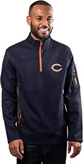 Best bear sweatshirt men Reviews