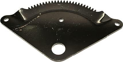 husqvarna steering parts