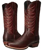 Ariat - Crosswire