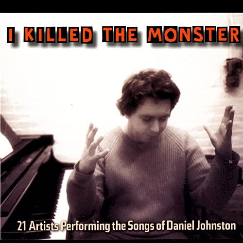 I Killed The Monster by Various artists on Amazon Music