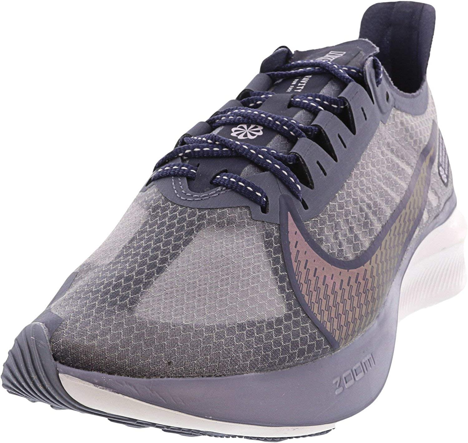 Nike Women's Trail Competition Running Shoes