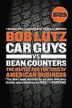 bob lutz book