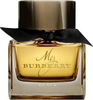Burberry My Burberry Black Agua de Perfume Vaporizador - 50 ml