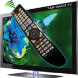 TV Remote For Samsung