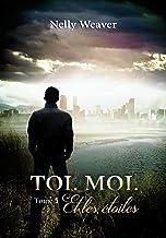 Livres Toi. Moi. Et les étoiles T5: Le phénomène romance New Adult incontournable PDF