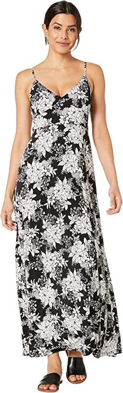 278c24d806b Women's Floral Dresses + FREE SHIPPING | Clothing | Zappos.com