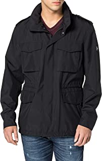 Pierre Cardin Men's Fieldjacket Goretex Infinium jacket