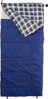 Azzuro Ferrino Comfort Liner SQ Saco de Dormir Tiempo Libre y Senderismo Unisex Adulto Azul Talla /Única