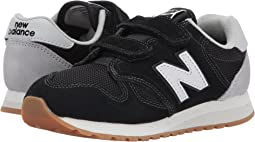New Balance Kids - KA520v1 (Little Kid/Big Kid)