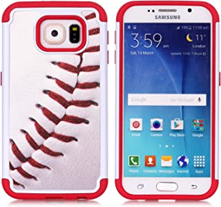 sports cases for samsung s6
