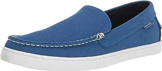 حذاء Nantucket للرجال من Cole Haan