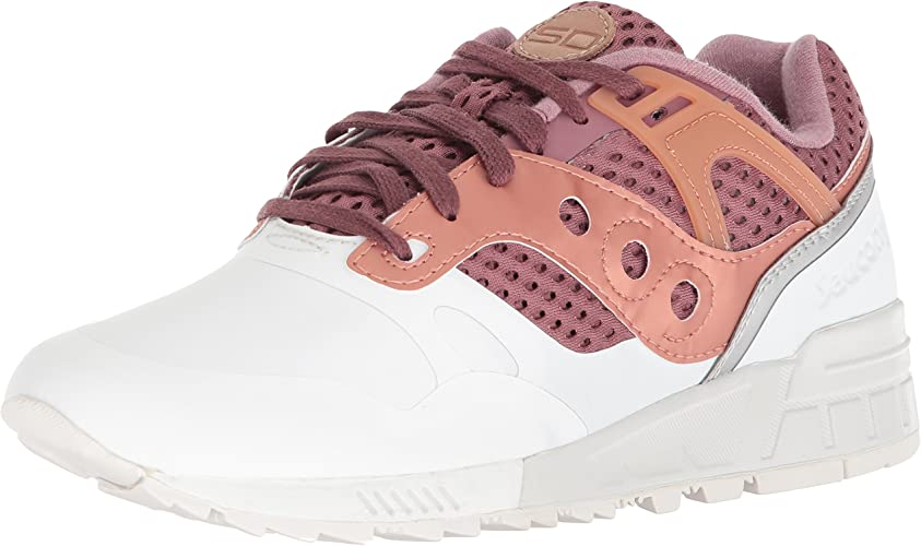 Buty Saucony Grid Sd S70388 3 - 42,5