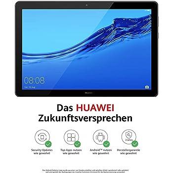 Samsung Galaxy Tab A T550N 24,6 cm WiFi Tablet-PC: Amazon