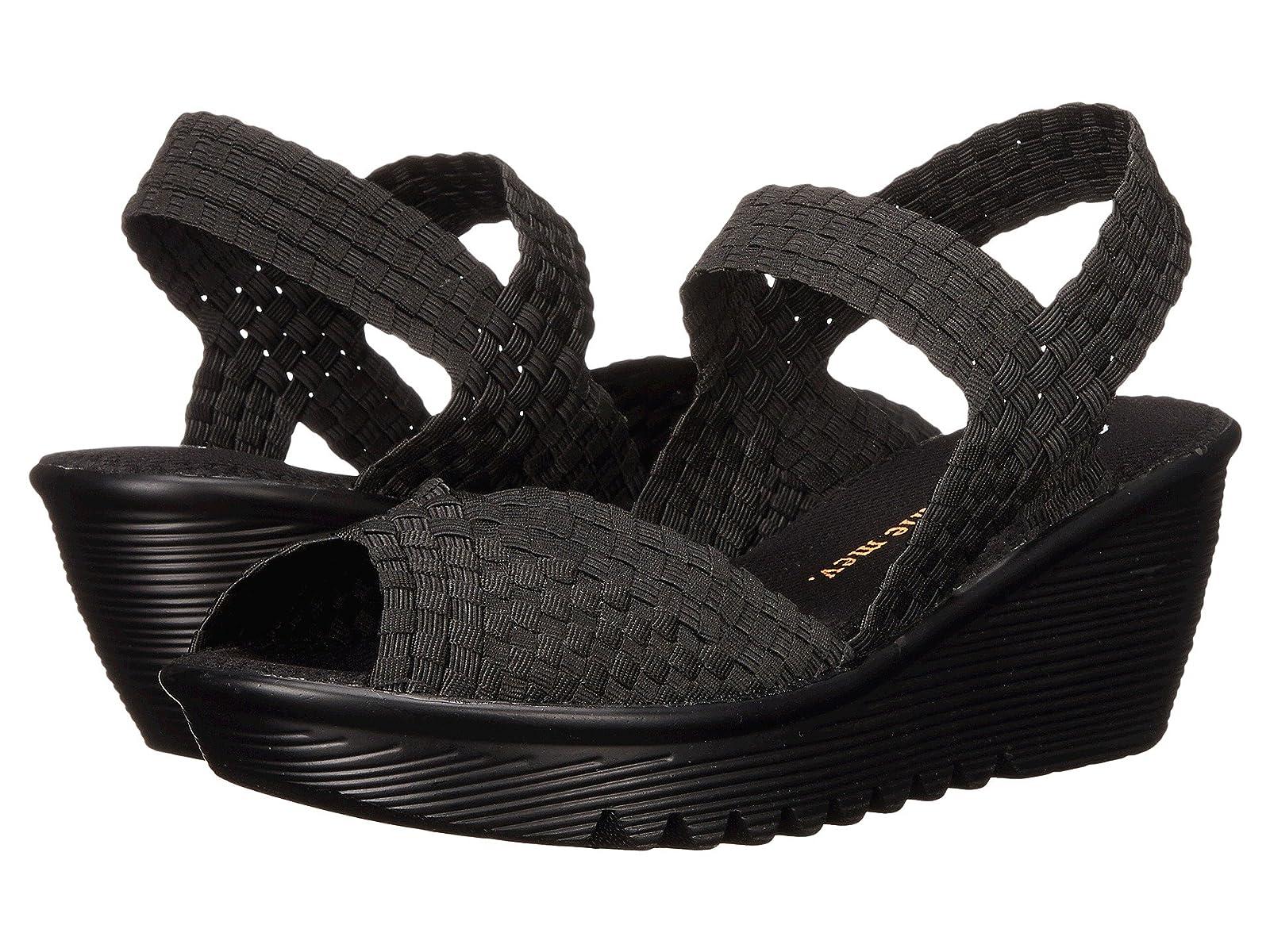 bernie mev. FameAtmospheric grades have affordable shoes