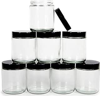 ball glass jars with lids