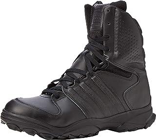 adidas Gsg-9.2, Chaussures de Sport Homme, Noir (Black 1/black 1/black 1) , 43 1/3