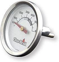 Char-Broil 7184426 Temperature Gauge