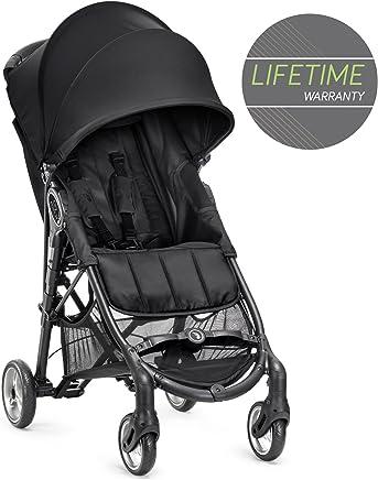 Amazon.es: Baby Jogger - Sillas de paseo / Carritos y sillas ...
