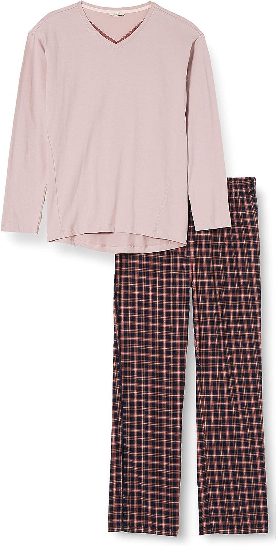 Esprit Juego de Pijama para Niñas