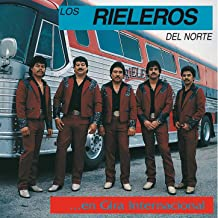 Best los rieleros del norte amor prohibido Reviews