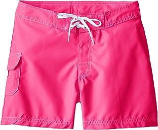 Kanu Surf Girl's Board Shorts