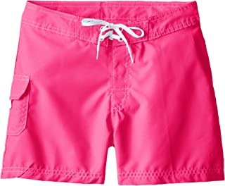 Best boardshorts for girls Reviews