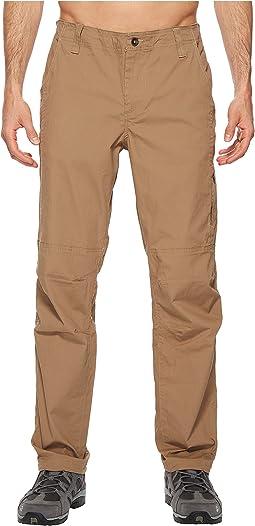 Durango Pants