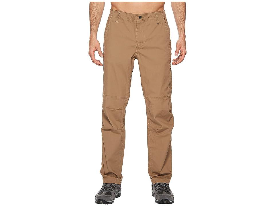 Marmot Durango Pants (Desert Khaki) Men