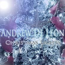 Christmas Lights EP
