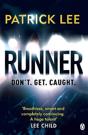 Runner (Sam Dryden Book 1)