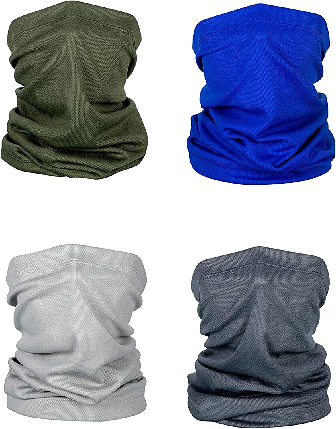 Neck gaiter face scarf New arrival used headscarf Multifunctional windproof New Free Shipping