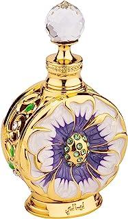 Swiss Arabian Layali Perfume Oil for Men 15ml