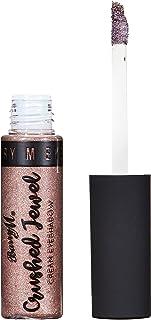 Barry M Cosmetics Crushed Jewel Cream Eyeshadow, Dream