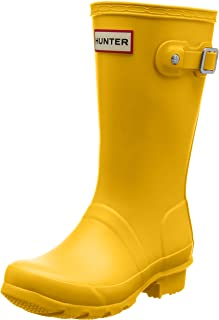 Best childrens yellow hunter wellies Reviews
