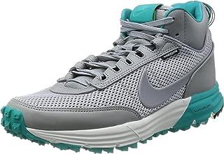 Lunar LDV Sneakerboot SP Mens hi top Boots 646103 Trainers Sneakers