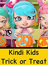 Best discovery kids videos Reviews