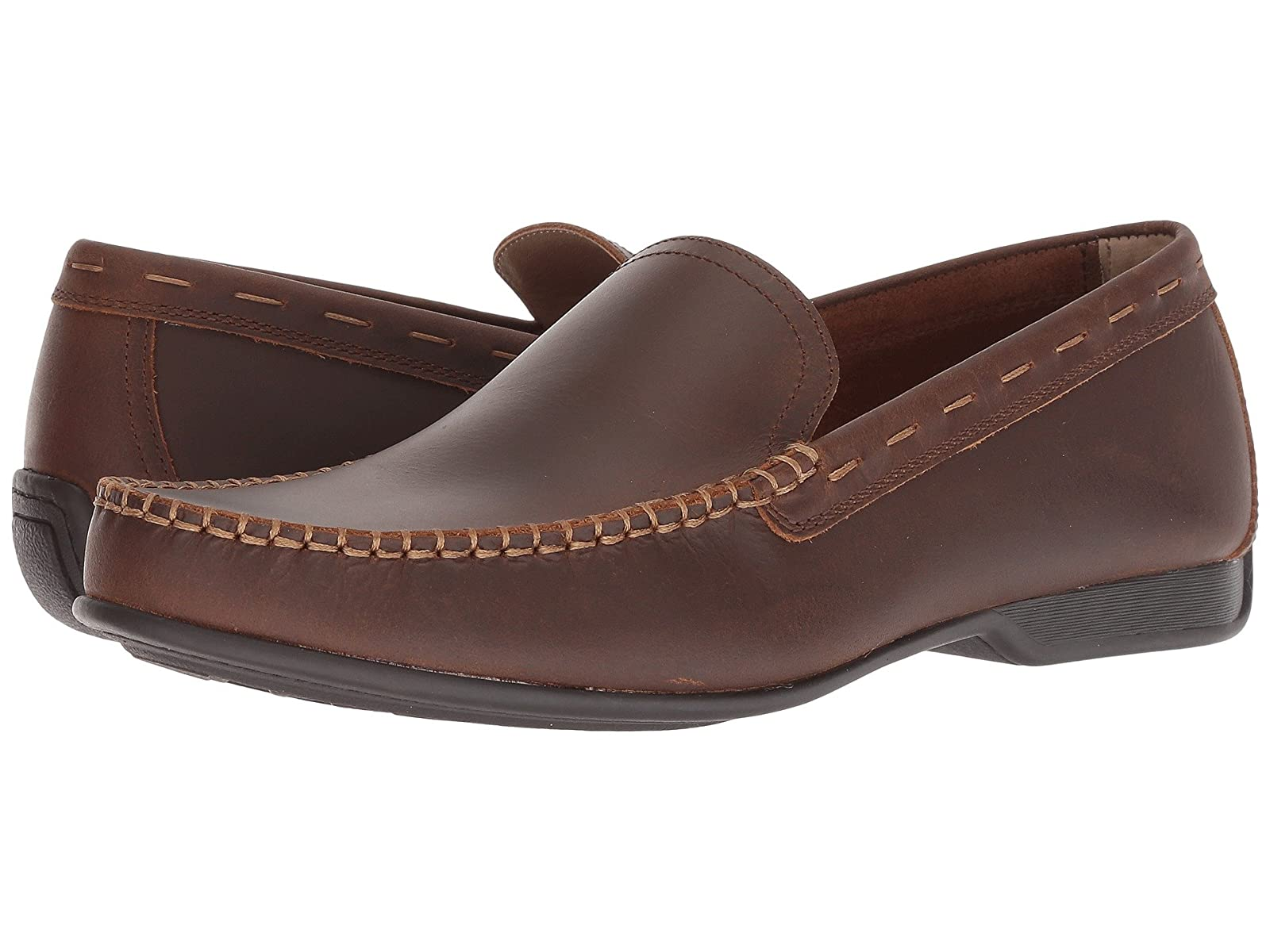 Frye Cliff VenetianCheap and distinctive eye-catching shoes