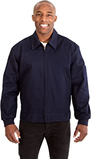 mens uniform jackets